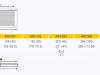 Snap 2014-09-19 at 14.42.54