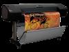hp z2100 44 inch printer