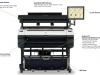 canon-ipf-mfp765-m40-features
