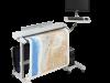 smartlf-sc36-stand-pc-add-kit-1-556x530