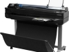 HP-Designjet-T520-36-in ePrinter