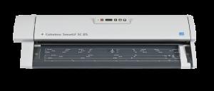 Colortrac SmartLF SC 25C A1 Colour Scanner