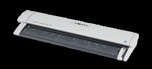 SmartLF SC Xpress 36c Colour Scanner