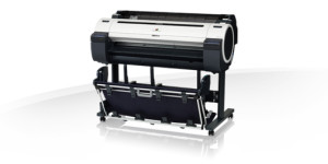 Canon IPF770 A0 Printer *NEW*