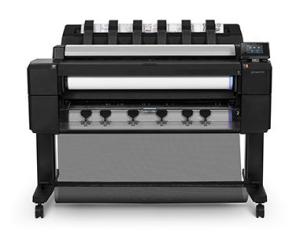 HP Designjet T2530 *NEW*