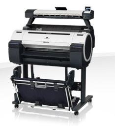 Canon L Series MFP A1 Print, Scan, Copy