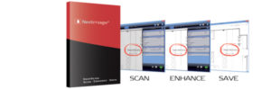 Contex Next Image Software