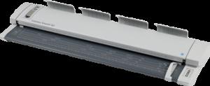Colortrac Smart LF SG36c & 44c