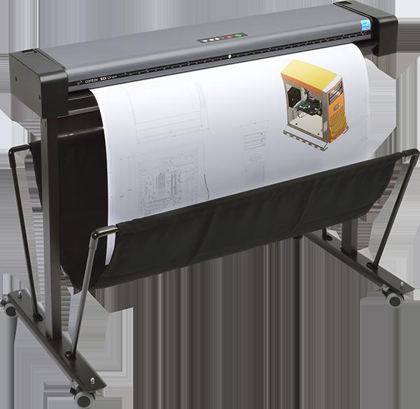 hp scanjet 200 scanner pdf software free download