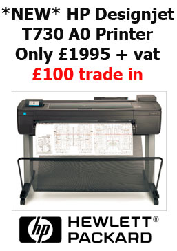 A1 Amp A2 Priory Deluxe Desktop Drawing Board Discount Price
