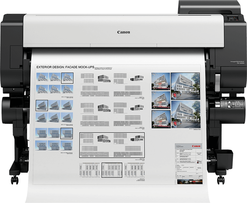 a0 paper The two paper standards, north american and iso are supported by all inkjet printers the us paper standards are:a b – ledger or tabloid inkjet paper size (279mm x 432mm, 11in x 17in), the super a3 or super b size (330mm x 483mm, 13in x 19in) and the c size (432mm x 559mm, 17in x 22in).